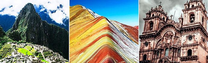 montaña_7_colores_edited.jpg