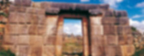 huanuco-marka9.jpg