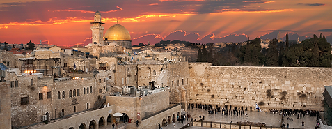 Israel-datos-jerusalen-2.png
