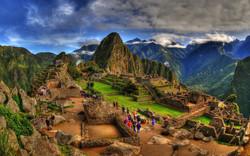 Peru-travel-AP83738710-xlarge