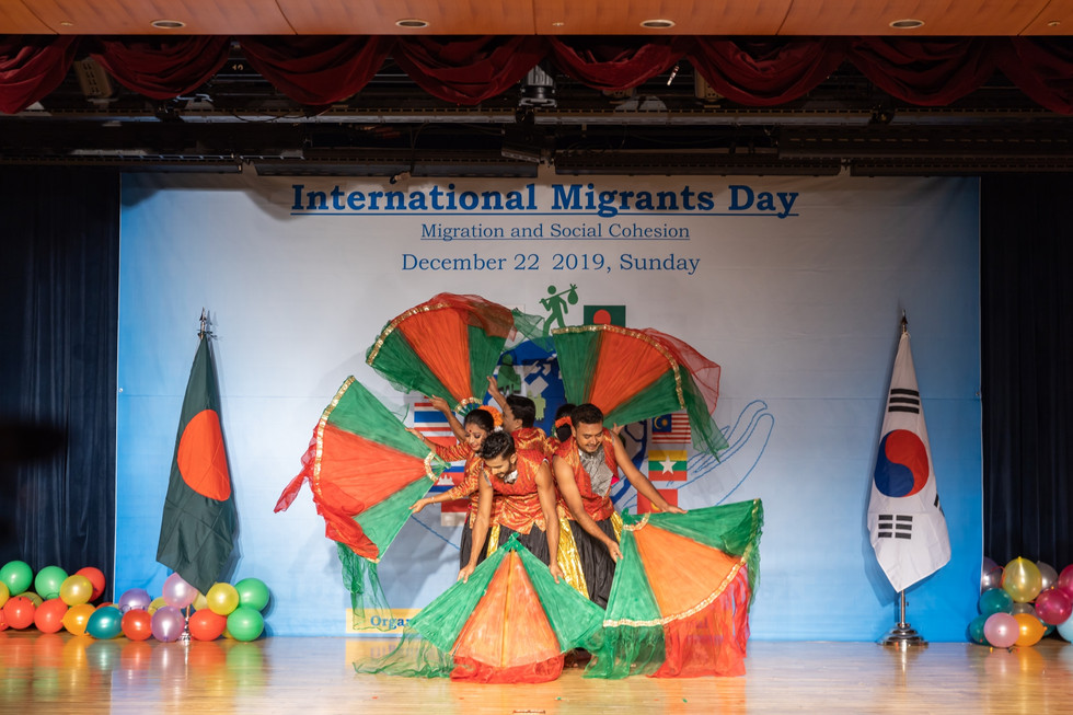 batch_Migrants Day 1598.jpg