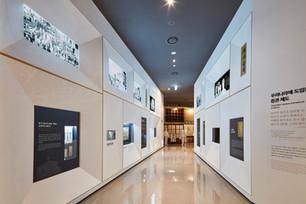 증권박물관