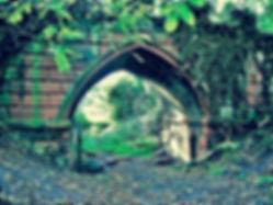 ArchPixa.jpg