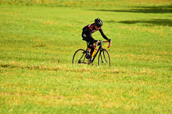 cross-country-cycling-3723536_1280