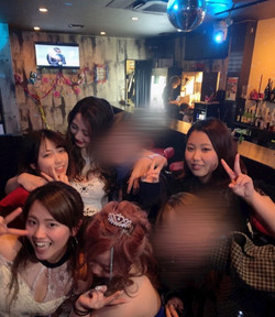 J-G岡崎ことねBD