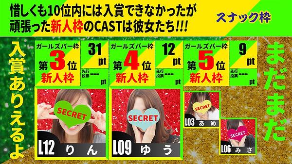 順位枠スナック枠本選枠外新人枠NO5まで.jpg