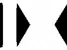 2021総選挙ロゴ6.png