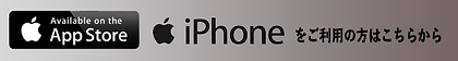 IPHONEインストール.png