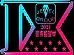 2021総選挙ロゴ4.png