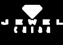 JEWEL千葉ロゴ
