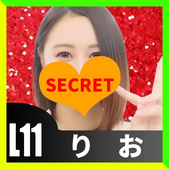 L11りお新人.jpg