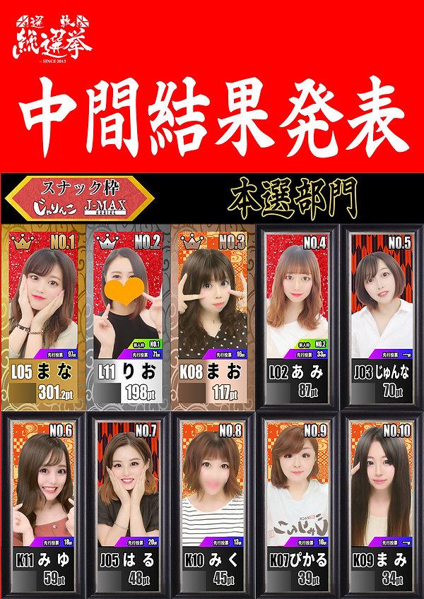 中間発表POPスナック枠本選TOP10.jpg