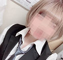 黒川ちほ.jpg