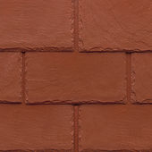 Tapco Brick Red