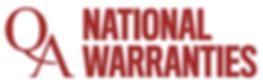 QANW Logo.png