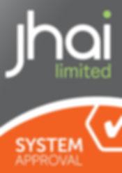 jhai logo.jpg