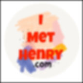 I Met Henry.com_edited.jpg