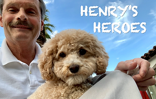 Henry's Heroes TITLE 1_edited.png