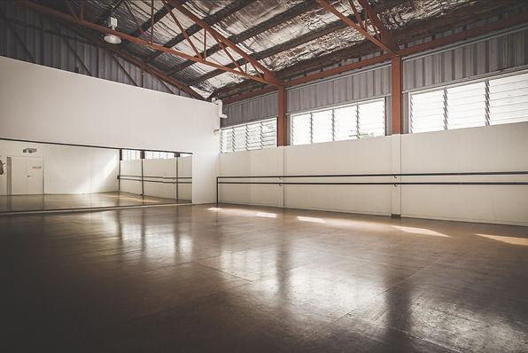 Grunge studio shot .jpg