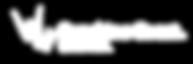SCC_2014_Linear_REV-70.png