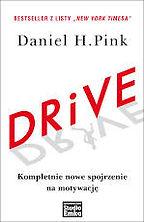 drive.jfif