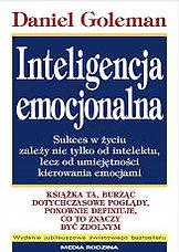 inteligencja emocjonalna.jfif