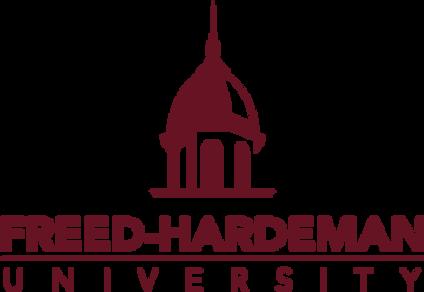 Freed-hardeman_university_logo.png