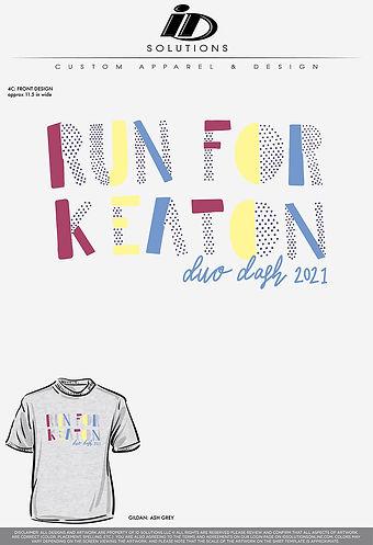 OCA DuoWeek-RunForKeaton 21.jpg