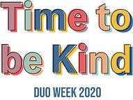 DUO_Theme_Shirt_2020 (1).png