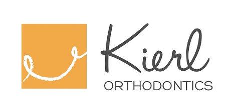 Logo_VectorFile_Kierl_Ortho.jpg