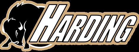 Harding process 465.png