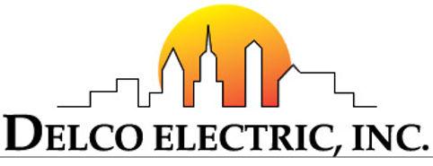 delco-electric-inc.jpg