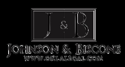 J&B Logo (1).png