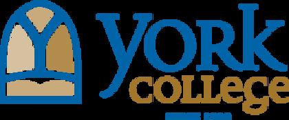 York_College_(Nebraska)_official_logo.pn
