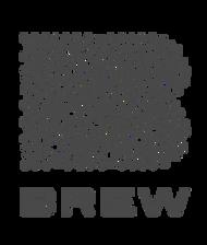 brew-logo-white_b1d20776-9db5-4a8b-9e21-