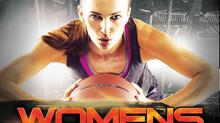 Liga Azteca Women's Basketball League