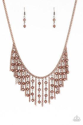 Necklace - Item N1213