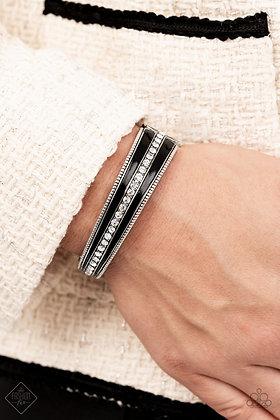 Exquisitely Empirical Bracelet - #B1458
