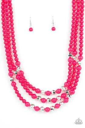 Necklace - Item # N1292