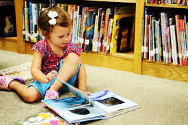 Top 10 Essential Books for Every Toddler's Library