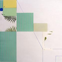 Planta 1 - Lucas Rampazzo