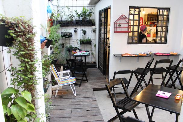 divulgação_Café_Recorte_jardim.jpg