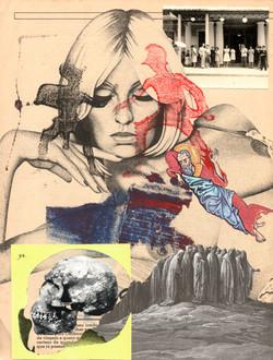 Divulgação_Collage_-_Uma_luta_sagrada_