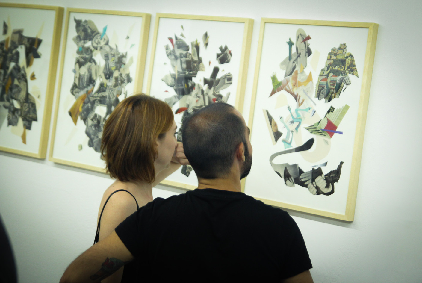 galeria-recorte-by-george-campos-7299.jp