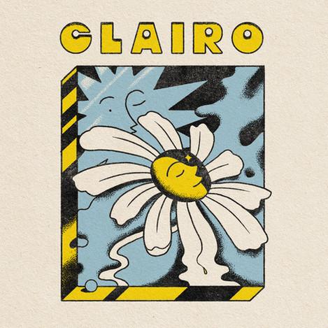 Clairo Festivals 2019
