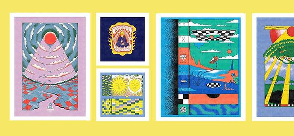 Banner-Links-prints.jpg