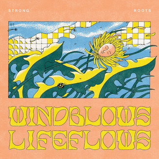 Windblows Lifeflows