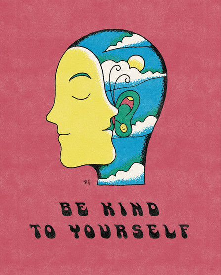 Be-Kind-To-Yourself-fs.jpg