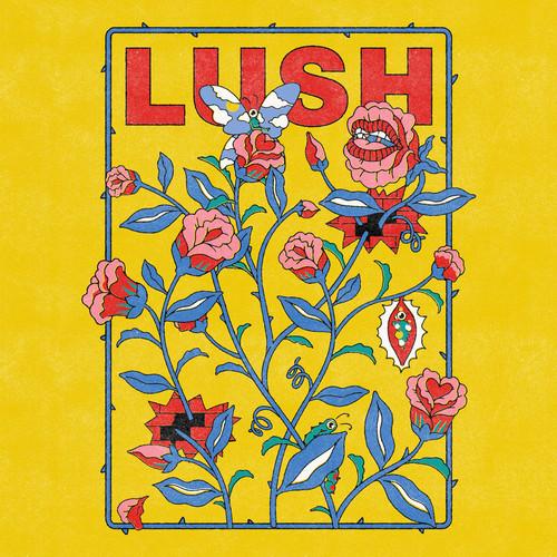 Lush-merch.jpg