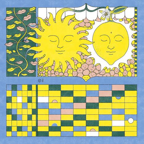 Fruit and Sun